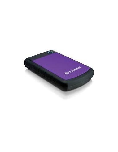 Transcend Storejet 4TB Portable USB...