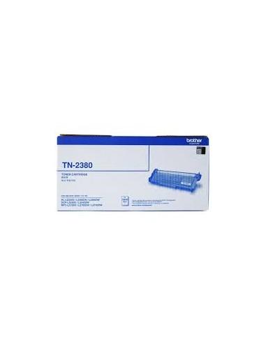 Brother TN2380 Toner Cartridge