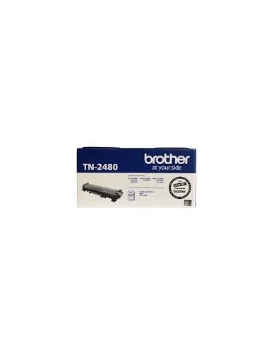 Brother TN2480 Toner Cartridge
